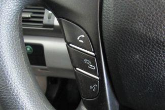 2015 Honda Accord LX W/ BACK UP CAM Chicago, Illinois 23