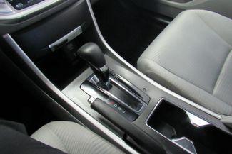 2015 Honda Accord LX W/ BACK UP CAM Chicago, Illinois 26