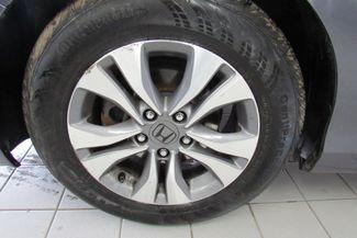 2015 Honda Accord LX W/ BACK UP CAM Chicago, Illinois 32