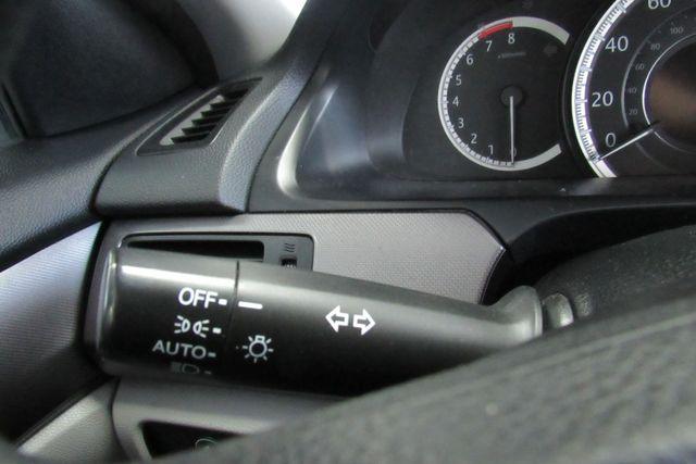 2015 Honda Accord LX W/ BACK UP CAM Chicago, Illinois 28