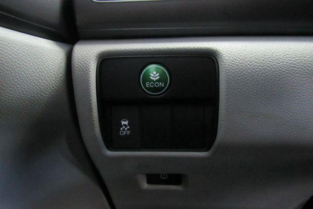 2015 Honda Accord LX W/ BACK UP CAM Chicago, Illinois 29