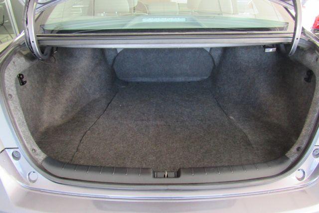 2015 Honda Accord LX W/ BACK UP CAM Chicago, Illinois 12