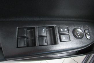 2015 Honda Accord LX W/ BACK UP CAM Chicago, Illinois 11