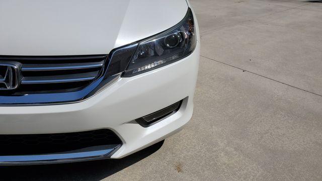 2015 Honda Accord EX-L w/ Nav in Cullman, AL 35055