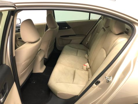 2015 Honda Accord *Simple Financing* | The Auto Cave in Dallas, TX