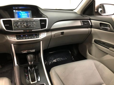 2015 Honda Accord *Easy Payment Options* | The Auto Cave in Dallas, TX
