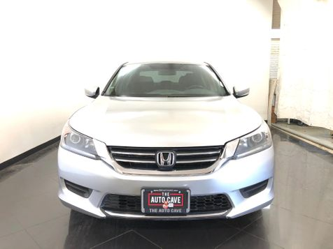 2015 Honda Accord *Get APPROVED In Minutes!* | The Auto Cave in Dallas, TX