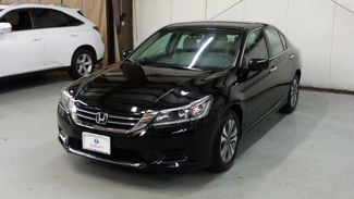 2015 Honda Accord LX in East Haven CT, 06512
