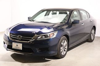 2015 Honda Accord LX in Branford CT, 06405