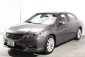 2015 Honda Accord EX-L in Branford CT, 06405