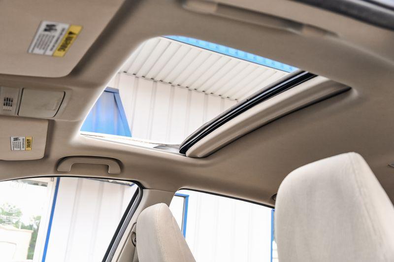 2015 Honda Accord EX KEYLESS START/BT/BLND SPT SNSR/CLEAN/I-VTEC  in Rowlett, Texas
