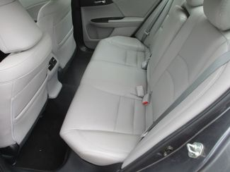 2015 Honda Accord EX-L Farmington, MN 3