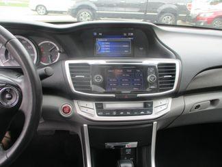 2015 Honda Accord EX-L Farmington, MN 6