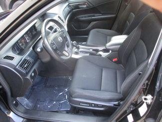 2015 Honda Accord Sport Farmington, MN 2