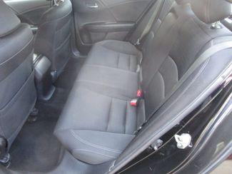 2015 Honda Accord Sport Farmington, MN 3