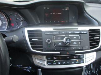 2015 Honda Accord Sport Farmington, MN 4