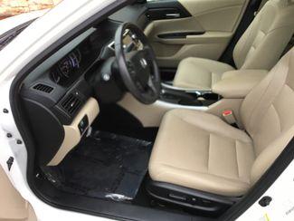 2015 Honda Accord EX-L Farmington, MN 2