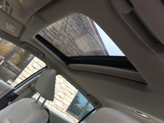 2015 Honda Accord EX-L Farmington, MN 4