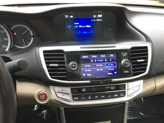 2015 Honda Accord EX-L Farmington, MN 5