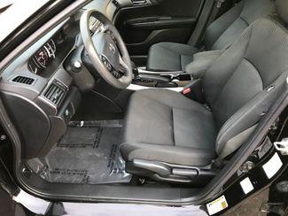2015 Honda Accord LX Farmington, MN 2
