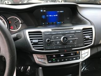 2015 Honda Accord LX Farmington, MN 4