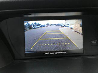 2015 Honda Accord LX Farmington, MN 5