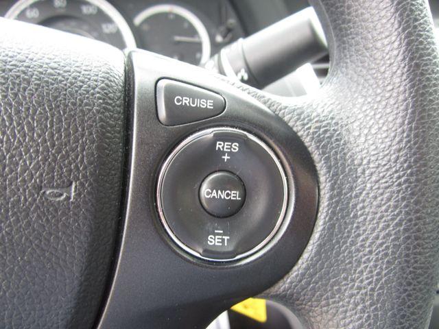 2015 Honda Accord LX Houston, Mississippi 11