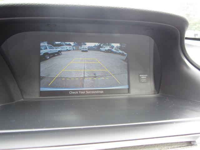 2015 Honda Accord LX Houston, Mississippi 13
