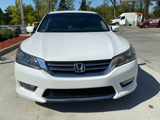 2015 Honda Accord Sport in Kernersville, NC 27284