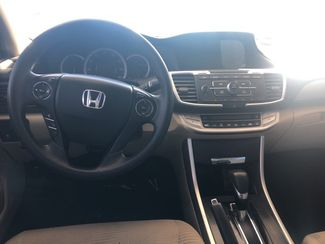 2015 Honda Accord LX CAR PROS AUTO CENTER (702) 405-9905 Las Vegas, Nevada 6