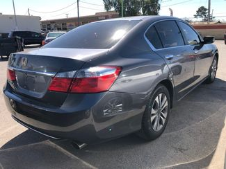 2015 Honda Accord LX CAR PROS AUTO CENTER (702) 405-9905 Las Vegas, Nevada 3