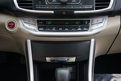 2015 Honda Accord Hybrid in Lighthouse Point, FL