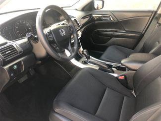 2015 Honda Accord Sport LINDON, UT 14