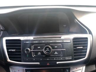 2015 Honda Accord Sport LINDON, UT 34
