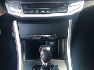 2015 Honda Accord Sport LINDON, UT 35