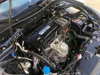 2015 Honda Accord Sport LINDON, UT 40
