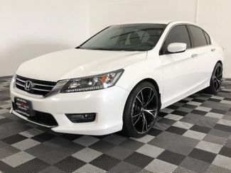 2015 Honda Accord Sport in Lindon, UT 84042