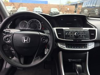 2015 Honda Accord LX 5 YEAR/60,000 MILE FACTORY POWERTRAIN WARRANTY Mesa, Arizona 14