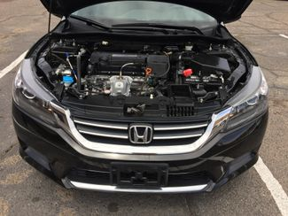 2015 Honda Accord LX 5 YEAR/60,000 MILE FACTORY POWERTRAIN WARRANTY Mesa, Arizona 8