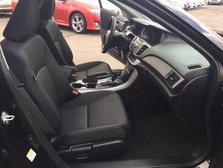 2015 Honda Accord LX 5 YEAR/60,000 MILE FACTORY POWERTRAIN WARRANTY Mesa, Arizona 13