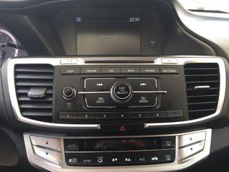 2015 Honda Accord LX 5 YEAR/60,000 MILE FACTORY POWERTRAIN WARRANTY Mesa, Arizona 16
