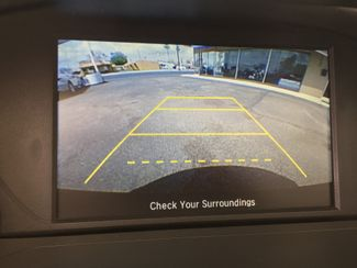 2015 Honda Accord LX 5 YEAR/60,000 MILE FACTORY POWERTRAIN WARRANTY Mesa, Arizona 17