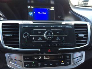 2015 Honda Accord LX 5 YEAR/60,000 MILE FACTORY POWERTRAIN WARRANTY Mesa, Arizona 18