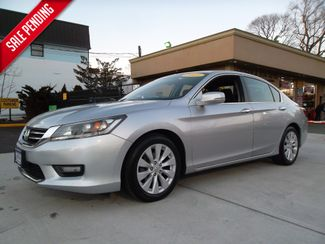 2015 Honda Accord in Lynbrook, New
