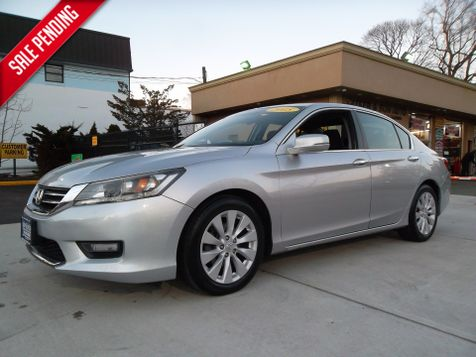 2015 Honda Accord EX in Lynbrook, New