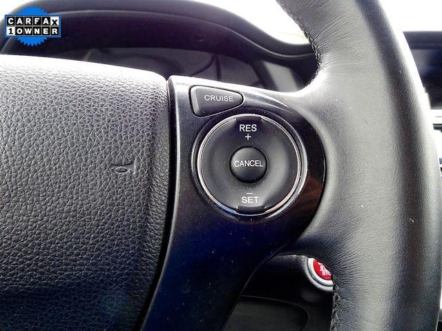 2015 Honda Accord EX-L Madison, NC 16