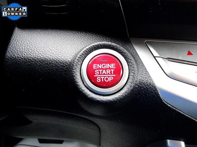 2015 Honda Accord EX-L Madison, NC 19