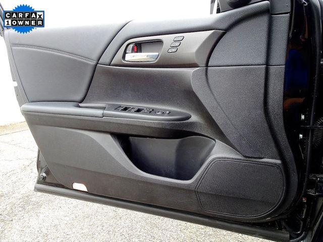 2015 Honda Accord EX-L Madison, NC 28