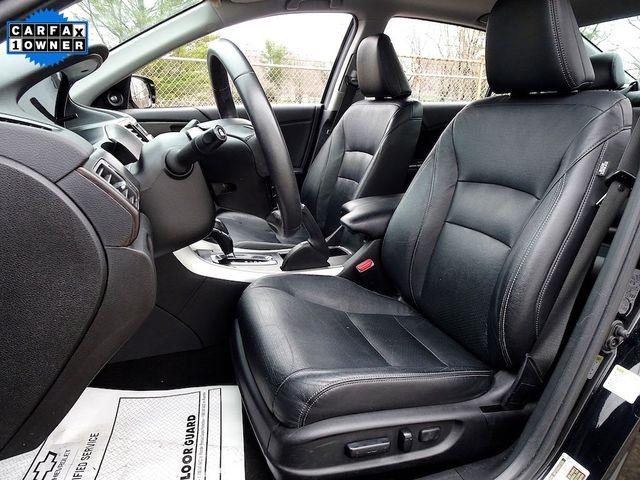 2015 Honda Accord EX-L Madison, NC 30