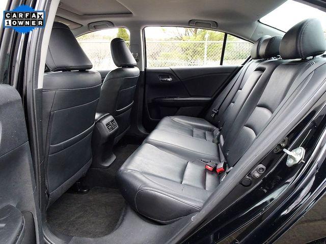 2015 Honda Accord EX-L Madison, NC 33